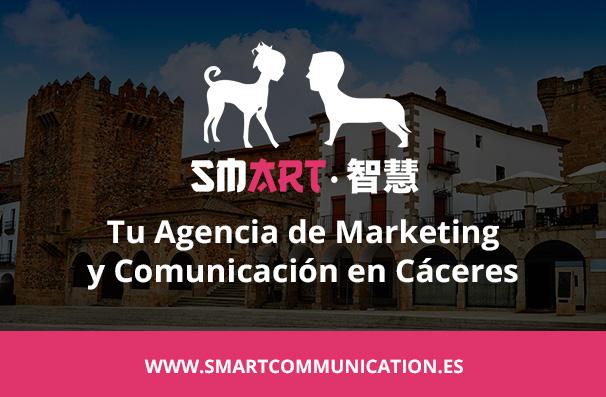 Smart Communitation